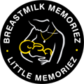 Breastmilk Memoriez